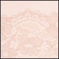 Sandshell/EveningBlush