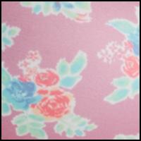 SpringFlowers/Lavender