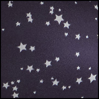 Shining Star Navy