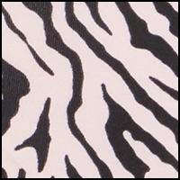 Soft Zebra Pink