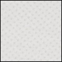 Stone White/Micro Dot