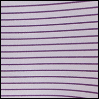 Urban Lilac Stripe