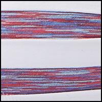 Grape Stripe