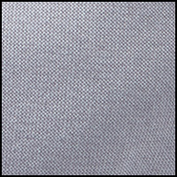 GreyWhite