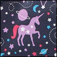 Night Unicorn
