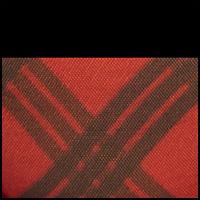Black/Red Plaid