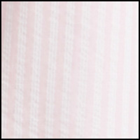 Pink/White Stripe