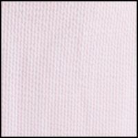 Pink/White Stripe