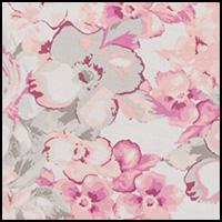 Violet/Grey Roses
