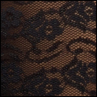 Black Lace