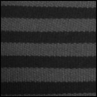 Asphalt/Black