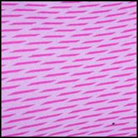 Heliotrope Texture