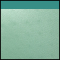Mint/Teal/Forest