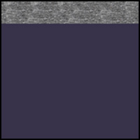 Navy/Heather Asphalt