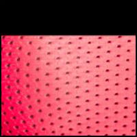Race Pink Mesh/Black