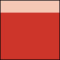 Rosewood/Flamingo