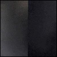 Black Cire