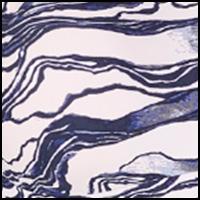Tidal Wave Print