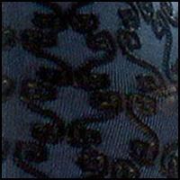 Navy - Blue Spruce