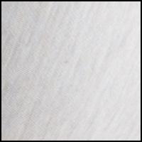Feather Grey/White