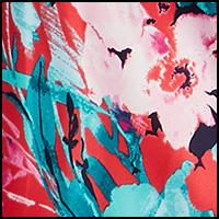 Passion Coral Multi