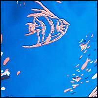 Mast Blue
