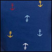 Anchor: Ocean Lapis