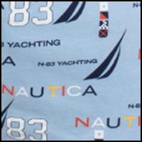 Nautica: Sea Mist