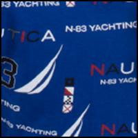 Nautica: Cobalt