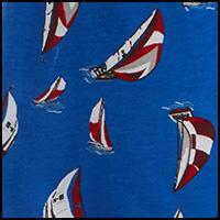 Ocean Challenge: Blue