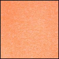 Alpha Orange Heather