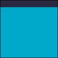 Deep Ozone Blue/Pigmnt