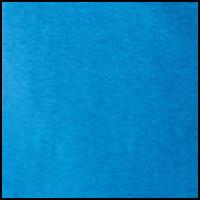 Mako Blue