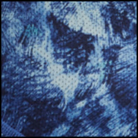 Majestic/Bluefin/Black