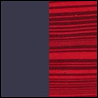 Thunder/Stripe