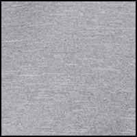 Particle Grey Heather