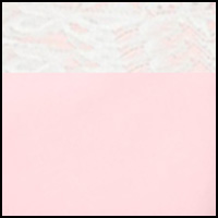 Rosewater/GardeniaLace