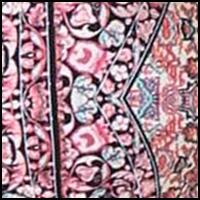 mutil pattern