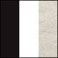 Black/White/Gray