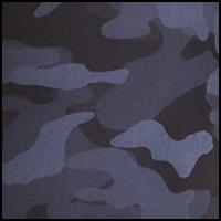 Black/Gray Camo