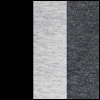 Black/Grey/Charcoal
