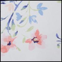 Pearl Bouquet Print