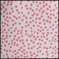 Raspberry Confetti