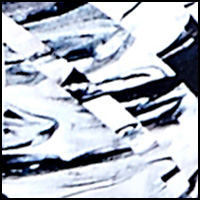 Abstract Ice