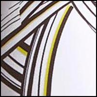 Stripe/Print