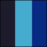 Assort Blue