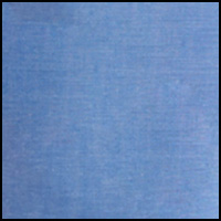 Chambray: Oasis Blue