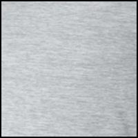Feather Grey Heather