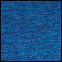 Lapis Blue Navy