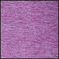 Light Acai/Ikat Purple